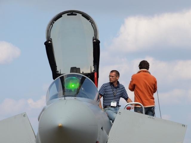 Black Sea Defense & Aerospace 2008 - Pagina 3 P9242510
