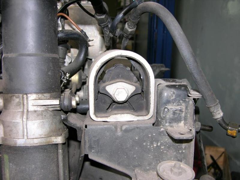 Informações manutenção do Câmbio Automático Classe A W168 (722.7.000 e 722.7.003)  - Página 3 Coximd11