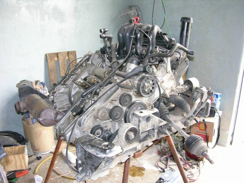 Informações manutenção do Câmbio Automático Classe A W168 (722.7.000 e 722.7.003)  - Página 2 Motorl12