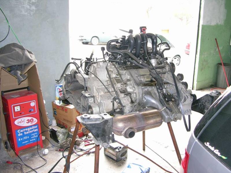 Informações manutenção do Câmbio Automático Classe A W168 (722.7.000 e 722.7.003)  - Página 3 Motorp10