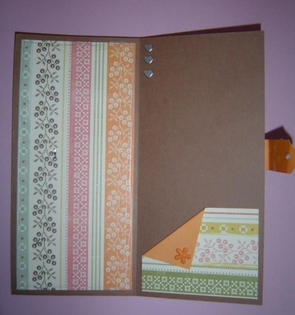 cartes de voeux 2009, récap. Carte_11