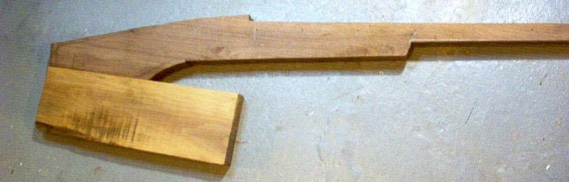 les crosses bois des réglo du XVIII° Im000313