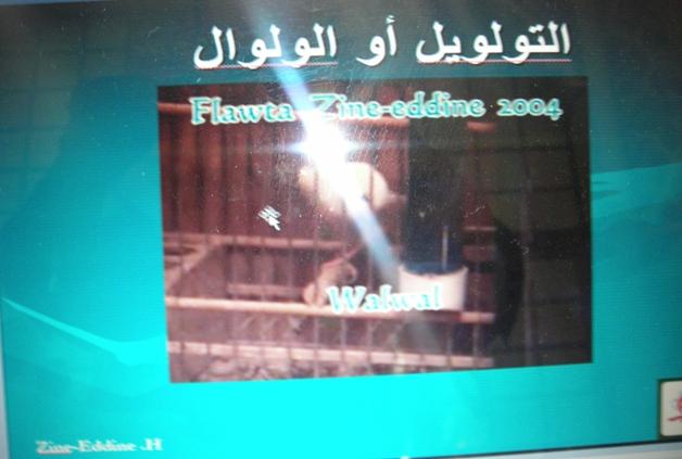 les photos de Symposium sur le jugement du canari flawta a TIFLET (FOM) - Page 2 Dscn3716