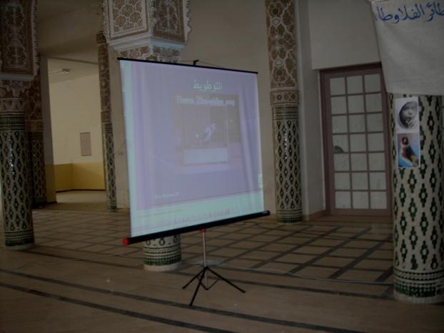 les photos de Symposium sur le jugement du canari flawta a TIFLET (FOM) - Page 2 Dscn3718
