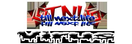 Rules [Update 6-2-11] Tnl_vi10