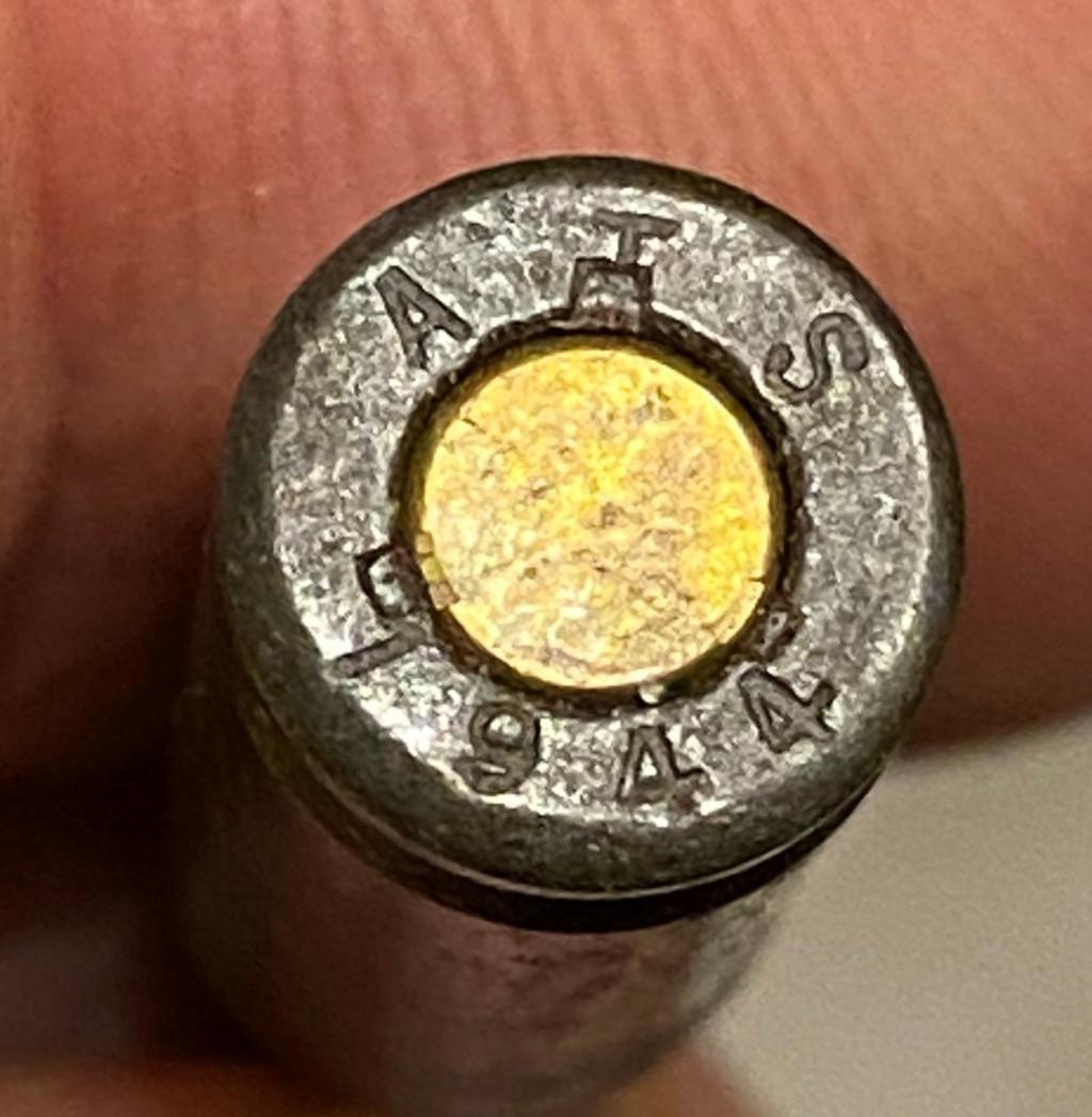 Cartouche 7.65mm allemande Img_1526