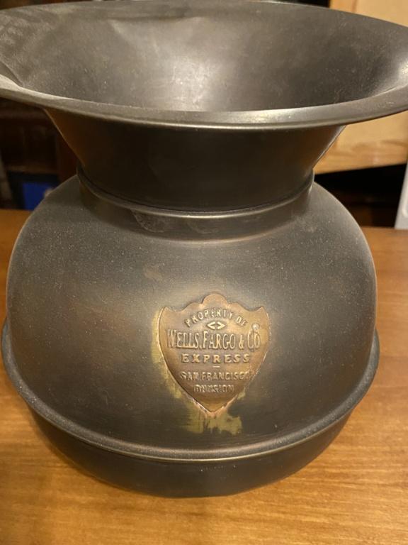 wells fargo Img_1911