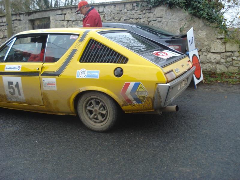 R 17 Ronde Cévenole Dsc01912