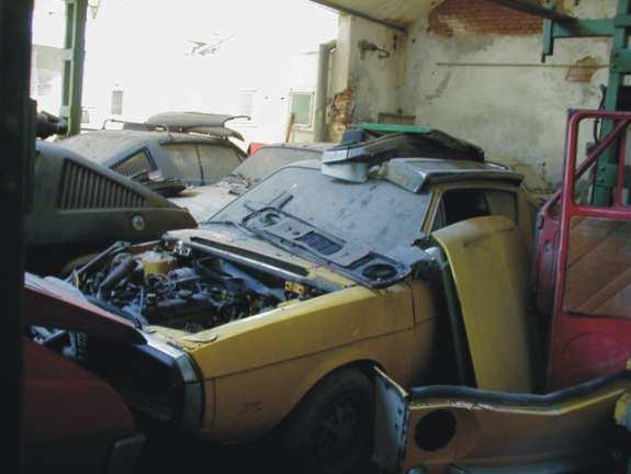 Qui connait ces autos ? Fund610