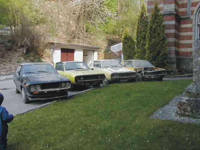 Qui connait ces autos ? Grafik11