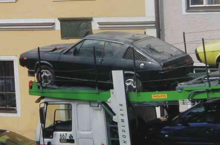 Qui connait ces autos ? Grafik12