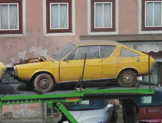 Qui connait ces autos ? Grafik14