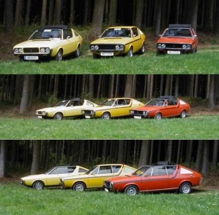 Qui connait ces autos ? Trio_d10