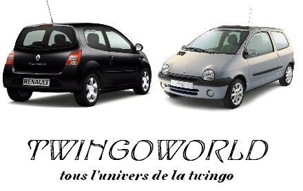 twingoworld