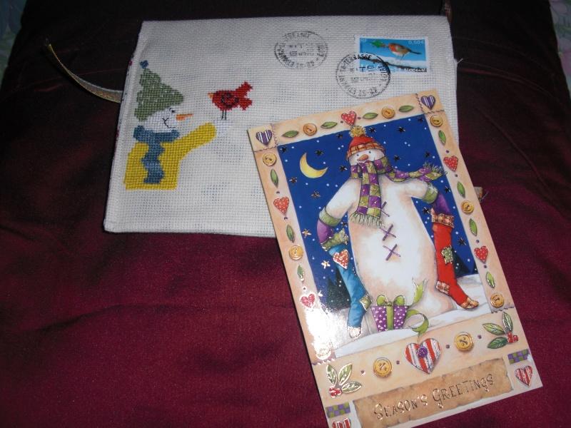 ^.^ PHOTOS des enveloppes de janvier 2010 !!! ^.^ - Page 3 Cimg1710