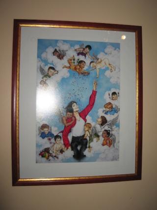 La collection de Jiminy Img_4110