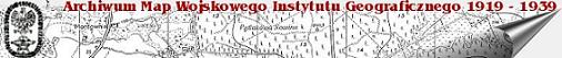 Cartothèque Histoire Stratégie - Page 2 Wig10