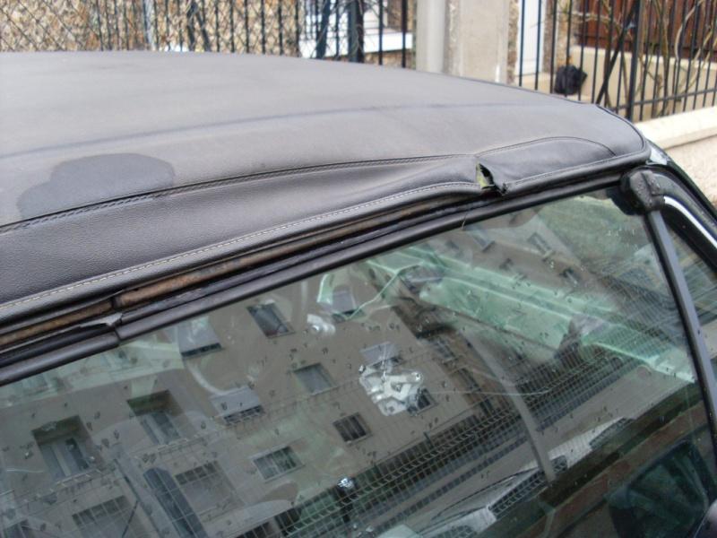Клебер Юниор - One cab 82 Sl372522