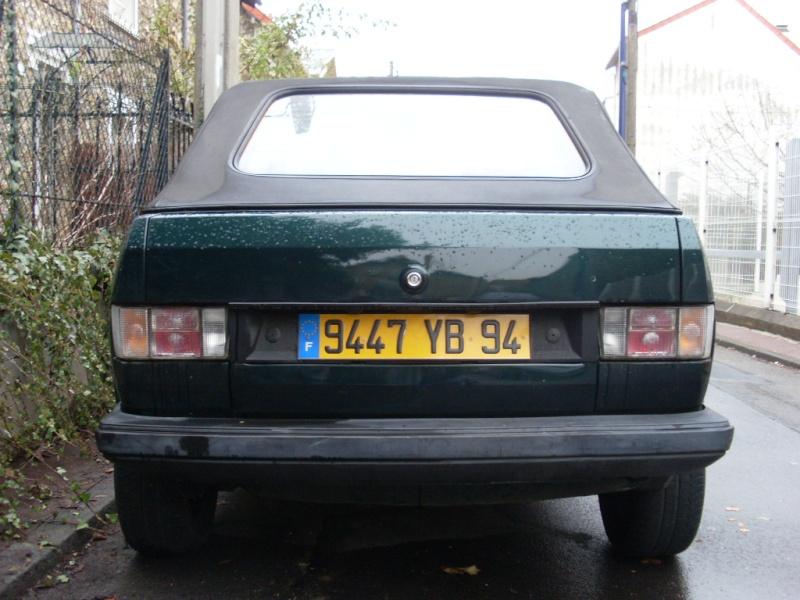 Клебер Юниор - One cab 82 Sl372523