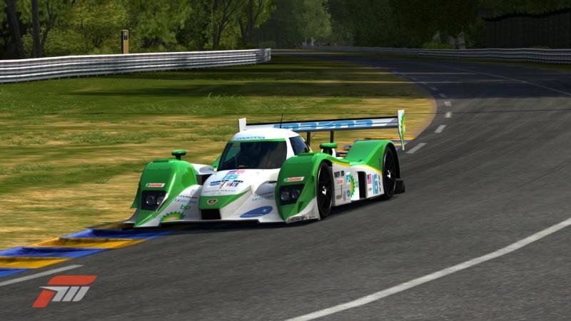 Champions Photos Forza111