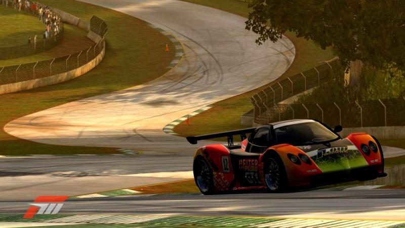 Champions Photos Forza112