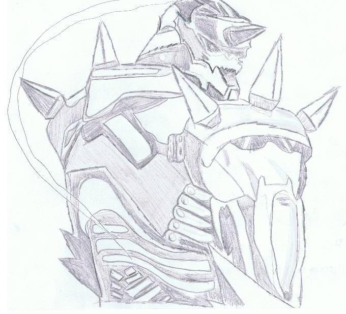 Fullmetal Achemist Alfonc15