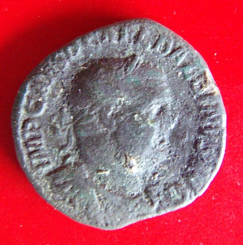Les autres romaines de Chut Risou_16