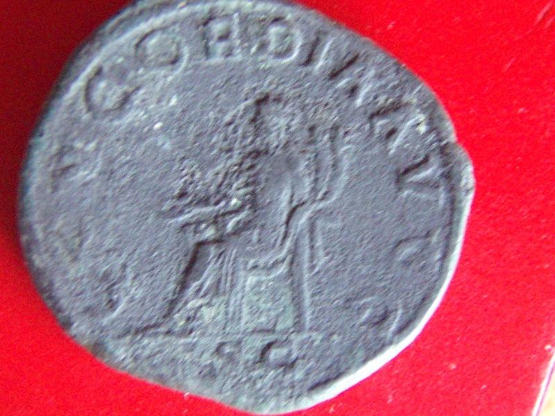 Les autres romaines de Chut Risou_17
