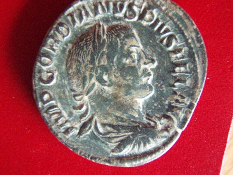 Les autres romaines de Chut Risou_18