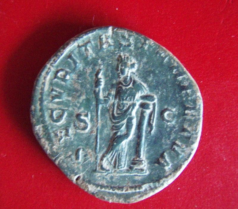 Les autres romaines de Chut Risou_19