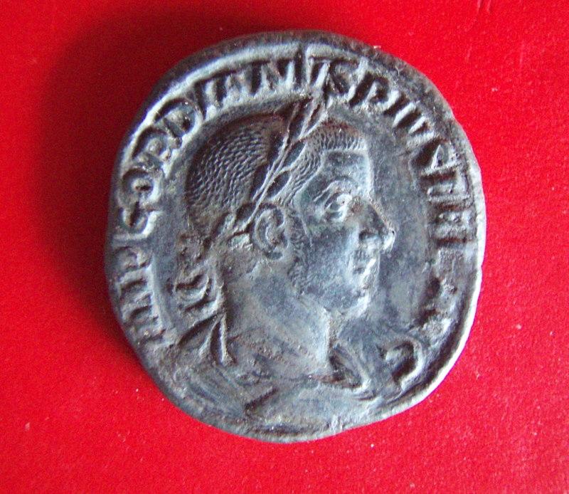 Les autres romaines de Chut Risou_20