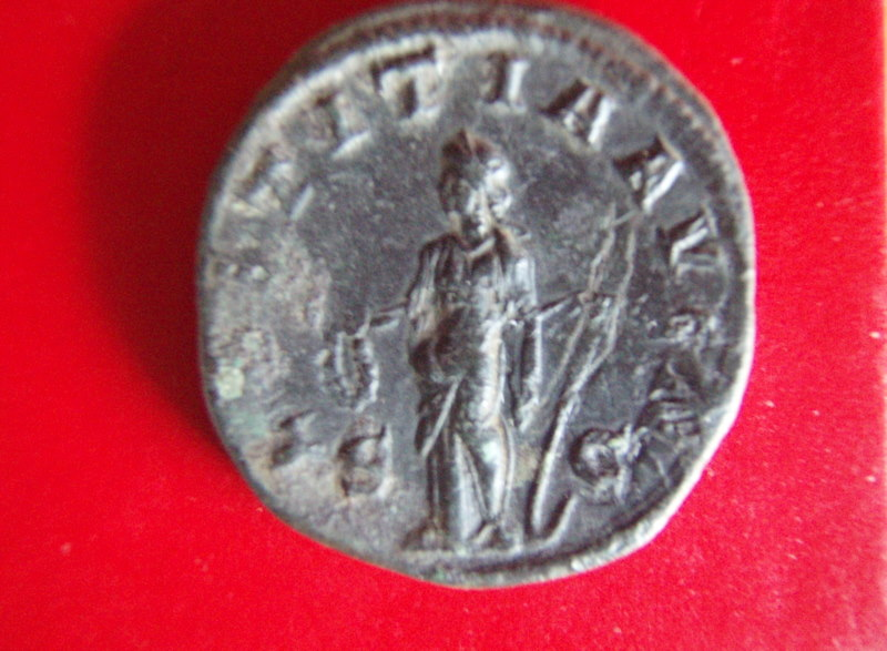 Les autres romaines de Chut Risou_21