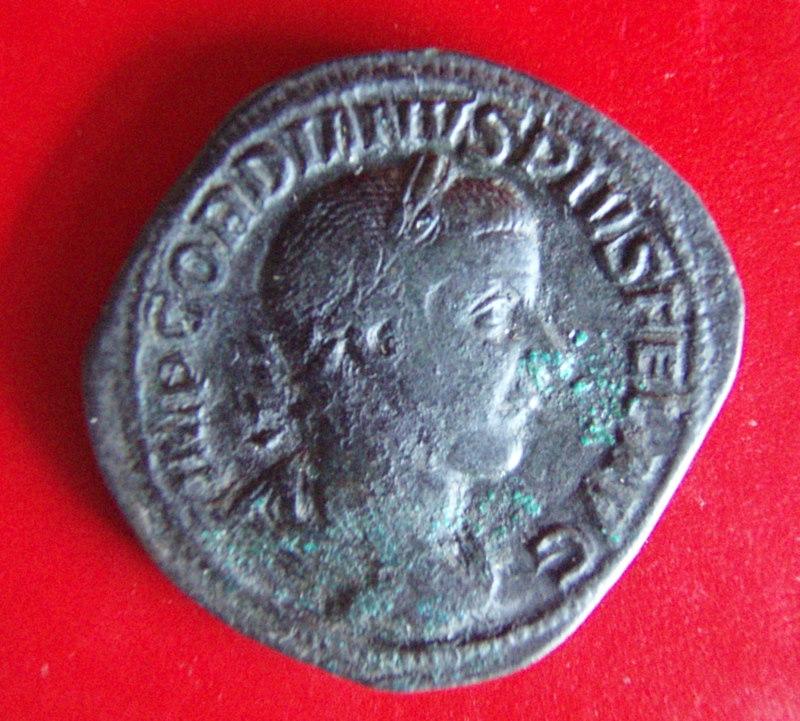 Les autres romaines de Chut Risou_22