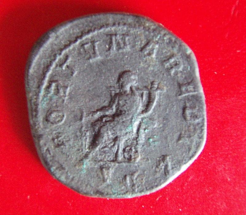 Les autres romaines de Chut Risou_23