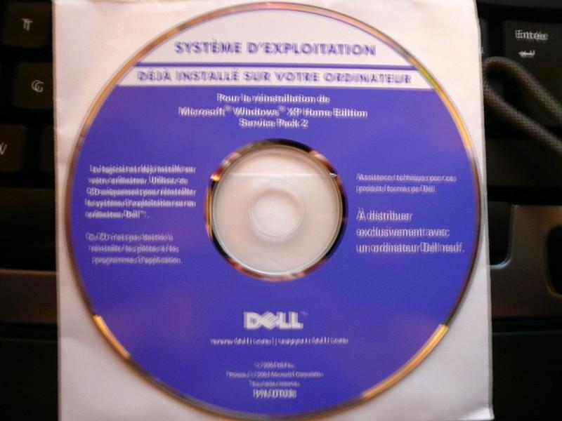 CD d'instalation Windows XP ????? Stef_c11