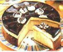 Happy Birthday Aqualis Torte10