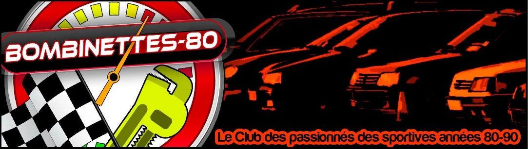 Club Bombinettes-80