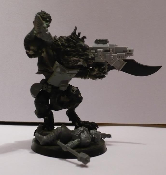 Galerie de Dindon: Space Marines et autres ! - Page 8 Ogryn110