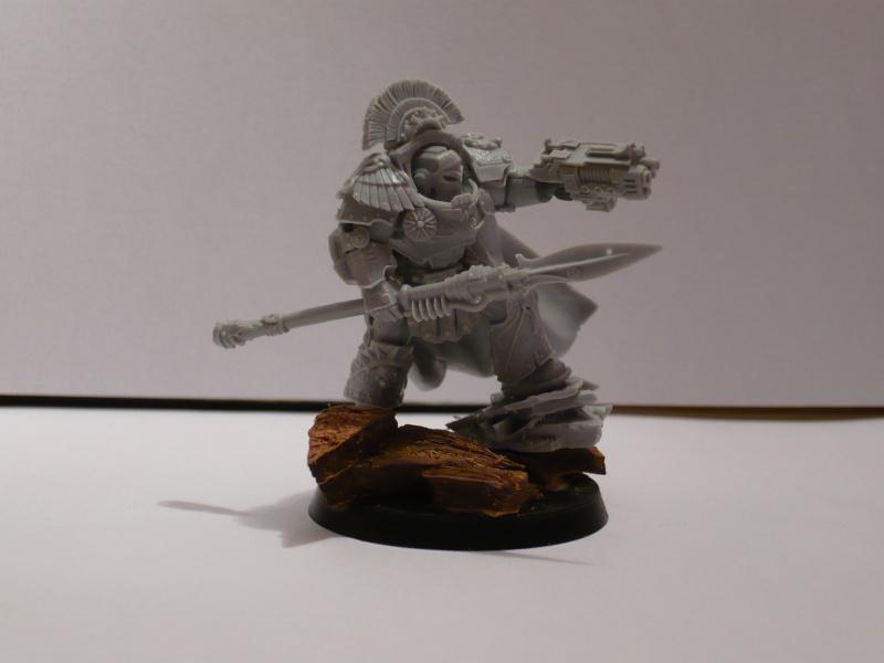 Galerie de Dindon: Space Marines et autres ! - Page 8 Praeto10