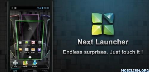 [REGROUPEMENT] Les launcher (home/bureaux) Android - Page 2 Images10