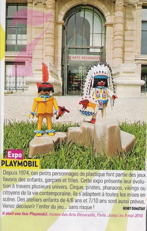 Les arts Décos à Paris Numari13