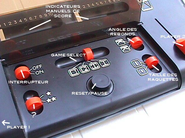 Entre le micro-onde et la machine à kawa Info_s10