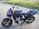 votre 1ère moto 9519_110