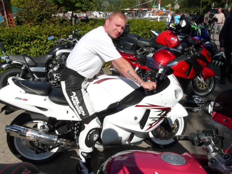 votre 1ère moto P1040412