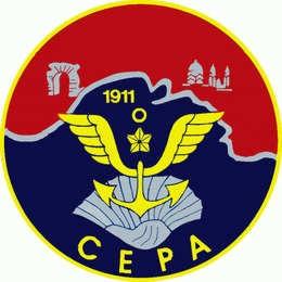 C.E.P.A. Cepa_210