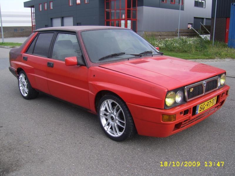 Lancia Prisma 4WD - Pagina 2 Ssa44810
