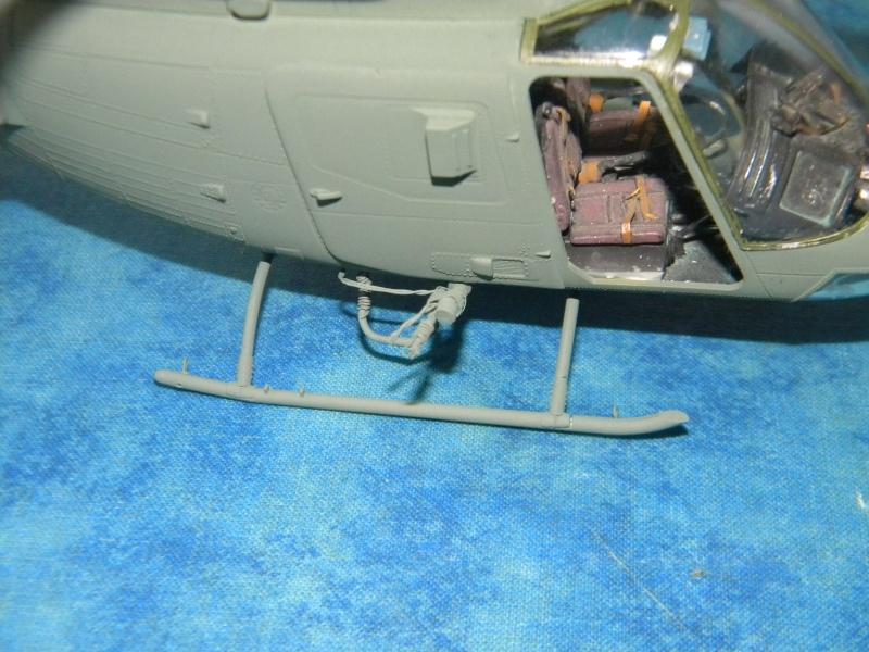 OH-58D kiowa la peinture. - Page 2 Kiowam67