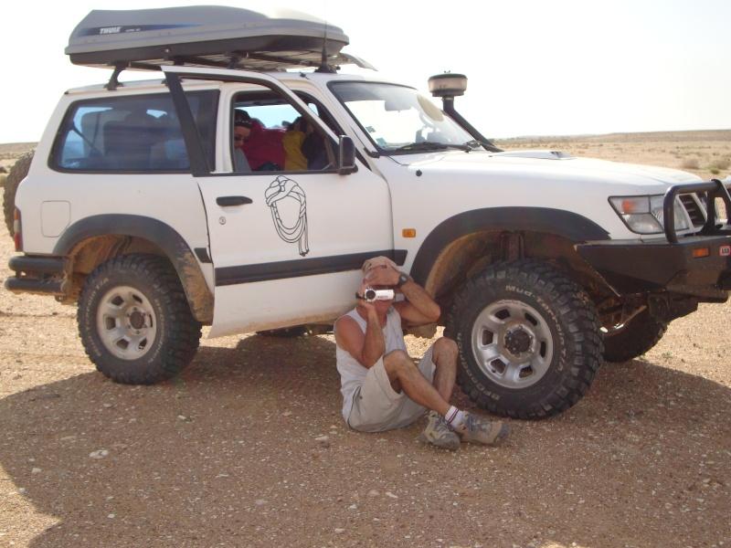 retour maroc 2012 - Page 4 Dsc03410