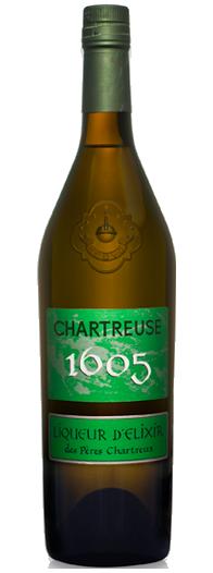 salut de la chartreuse (38) 160510