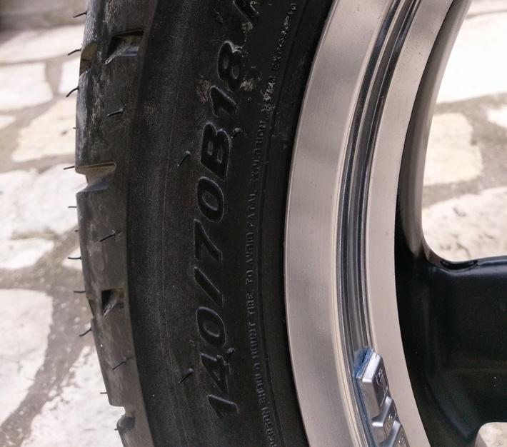Quel pneu avant pour Switchback ? - Page 2 New_lo11